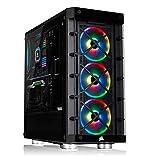 Memory PC High End PC Intel i9-10900K 10x 3.7 GHz| RTX 3080 10GB 4K | ASUS Z490-F Strix | 64 GB DDR4 RAM | 1000 GB 970 EVO NVMe SSD + 4000 GB HDD Windows 10