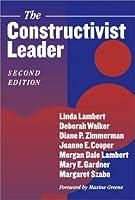 The Constructivist Leader