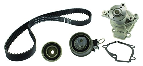 AISIN TKK-003 Engine Timing Belt Kit with Water Pump