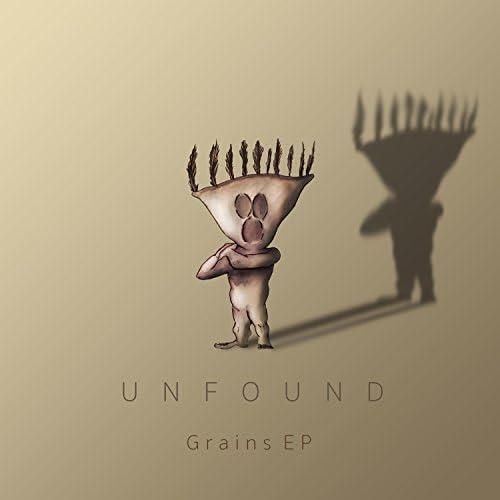 Unfound