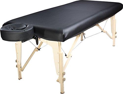 Master Massage Universal PU Vinyl Leather Sheet