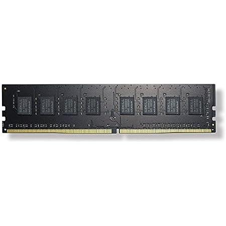 Gskill F4 2133c15s 8gnt Memory D4 2133 8gb C15 Nt 1x Computer Zubehör