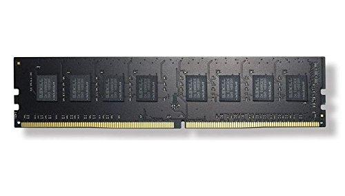 Gskill F4-2133C15S-8GNT Memory D4 2133 8GB C15 NT 1x 8GB, 1,2V