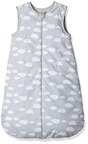Care 550226 Saco de dormir, Blanco (White 100), 92 (Talla del fabricante:...