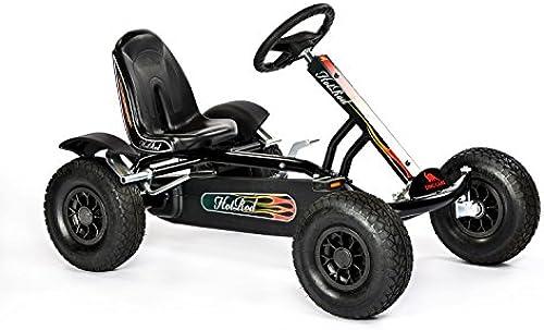 Dino Cars GoKart Junior ZF Hot Rod - Kinderfahrzeug