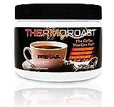 ThermoRoast Café VALENTUS [NUEVO] 1 bote para 30 días (1 mes) supresor apetito ayuda adelgazar similar al optimun antiguo