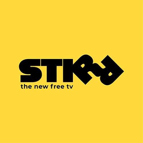STIRR TV | the new free TV