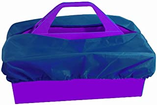 Intrepid International Tote Tray Cover