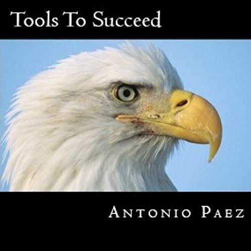 Tools to Succeed Titelbild