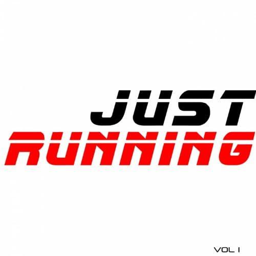 Hi NRG Fitness