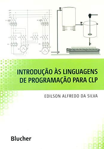 Introdução às Linguagens de Programação Para CLP