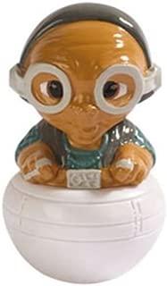 Bustina Chiusa Personaggio a Sorpresa Rollinz 2.0 Star Wars 2018 Esselunga Action Figures Sorpresine Collezionabili Disney Guerre Stellari Lucas Film