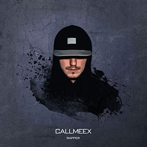 CALLMEEX