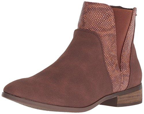 Roxy Women's Linn Fashion Boot