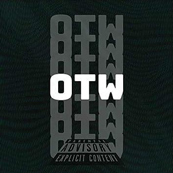 On the Way (OTW)