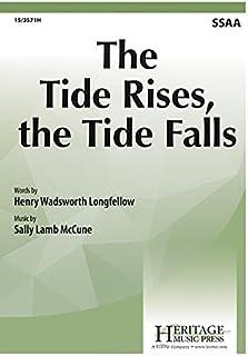 The Tide Rises, the Tide Falls