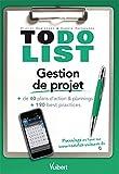 To do list gestion de projets