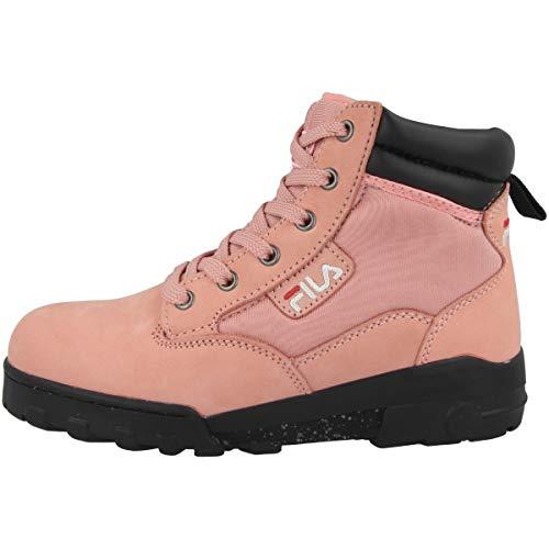 Fila Damen Boots Grunge II Mid