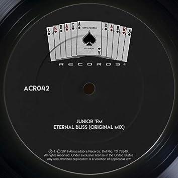 Eternal Bliss (Original Mix)