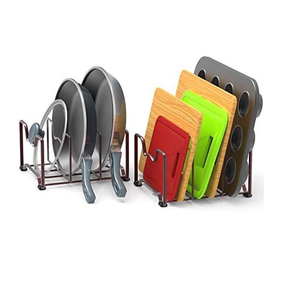 2-Pack-Pantry-Rack