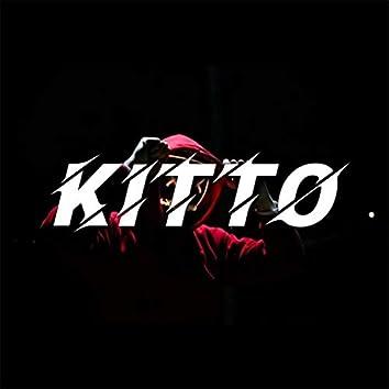 Voyage-Kitto