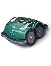 Ambrogio Robot L60Basic cortacésped Robot Sin Instalación, verde, 41x 24x 20cm