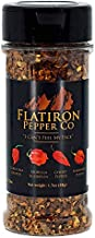 Flatiron Pepper Co - I Can't Feel My Face