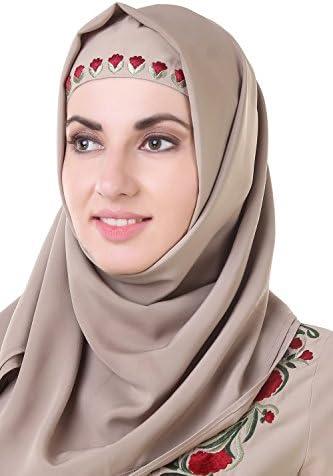 Burqa dresses _image0