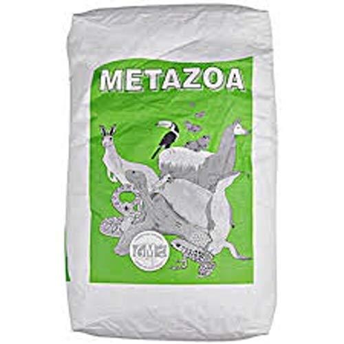 Metazoa Esparsette - Pellets - 20 kg