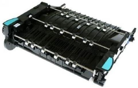 HP RG5-7737-110CN Color LaserJet 5500 series Image Transfer kit - Electrostatic transfer belt (ETB) assembly with cleaning cloth