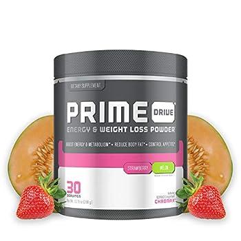 Best complete nutrition prime Reviews