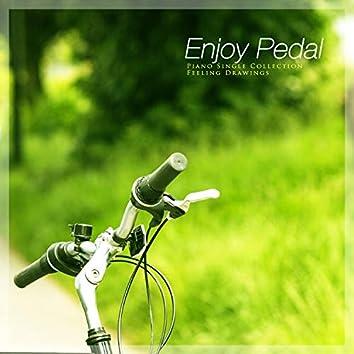 Pleasant pedal
