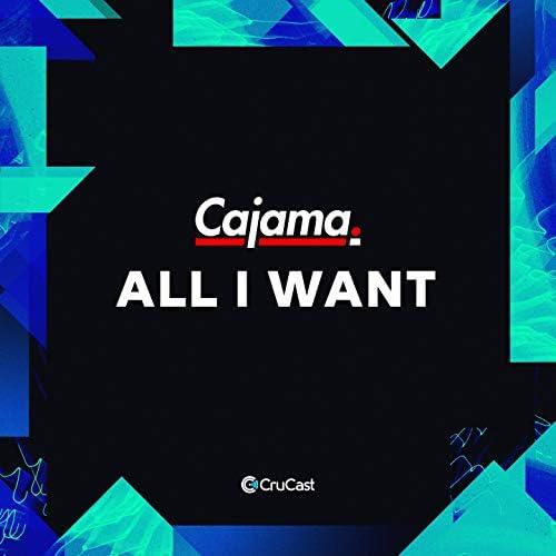 Cajama