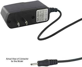 ANiceS Replacement AC Home Wall Charger for Supersonic Matrix MID SC-999 9