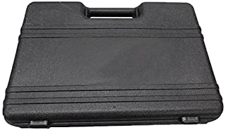 Mastercool 72485-PB Custom Molded Plastic Case for Model 72475