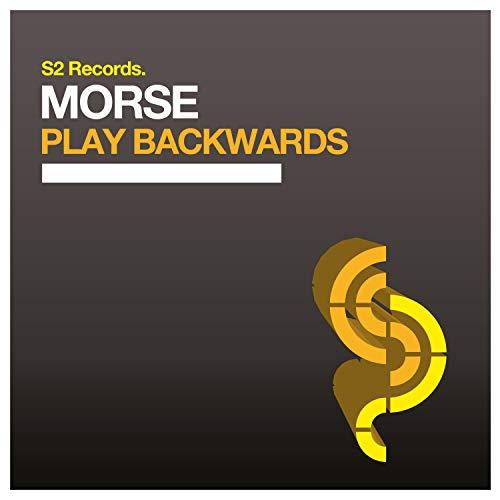 Play Backwards