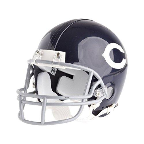 chicago bears helmet - 9