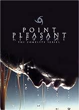 Best point pleasant dvd Reviews