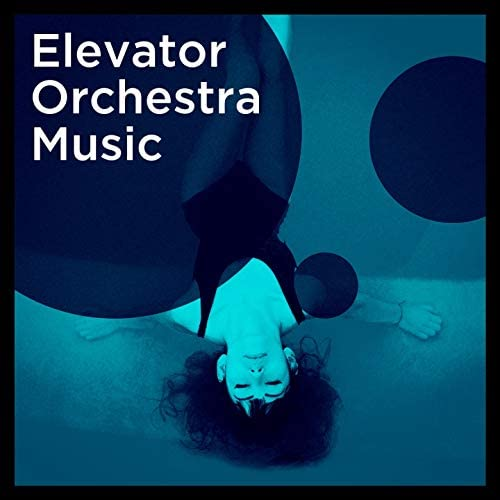 The Love Unlimited Orchestra, Easy Listening Music, Relaxing Instrumental Music