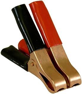 Schumacher BAF-C50 50-Amp Clamp