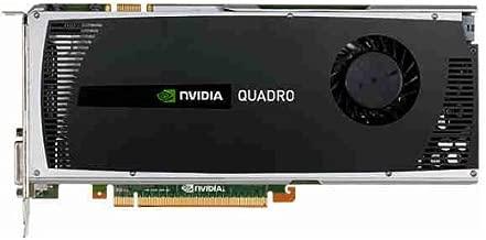 nvidia quadro graphics card for sale