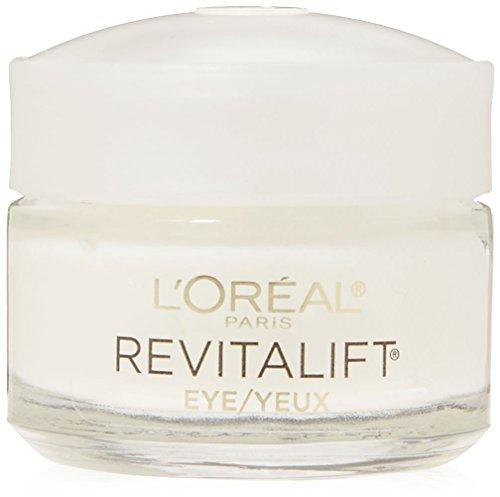 Loreal Revitalift Eye Cream 0.5 Ounce (14ml)