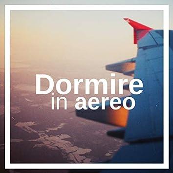 Dormire in aereo: musica rilassante New Age, suoni della natura, musica zen