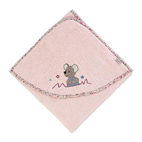 Serviette de Bain 80x80 Mabel