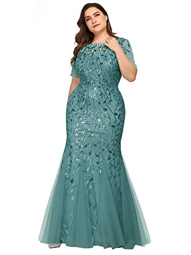 Pictures of Bridesmaid Dresses From David's Bridal