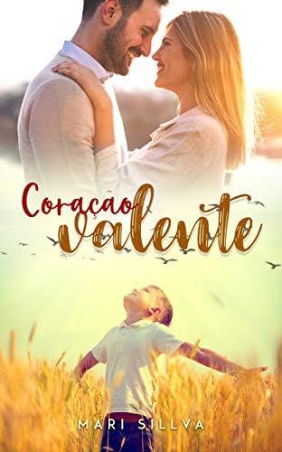 Coração Valente - BOX Vol. 1 e 2