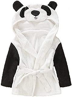 Best versace silk bathrobe Reviews