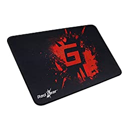 Redgear MP35 Control-Type Gaming Mousepad