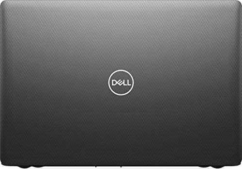 FullHD 15,6 Zoll Business Notebook (Intel Core i5 1035G1 8-Thread CPU, 3.6 GHz, 8 GB DDR4, 512 GB SSD, Intel HD, HDMI, BT, USB 3.0, WLAN, Windows 10 Prof. 64, MS Office) #6650