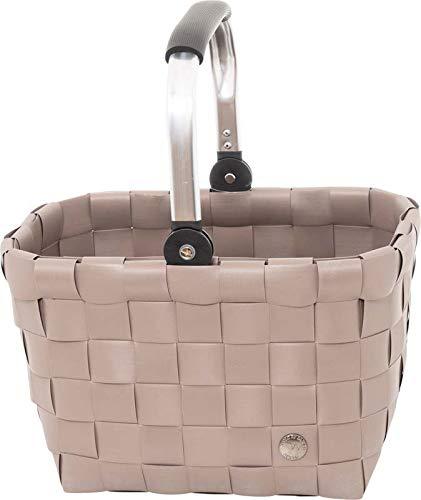 Witzgall Ice-Bag Mini Premium Korb S: 5035-52-0U